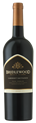 Bridlewood Estate Winery Cabernet Sauvignon